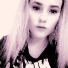 Анастасия, 20 лет, Караганды, Казахстан