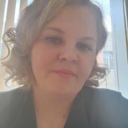 Тамара, 37 лет, Женщина, Томск, Россия