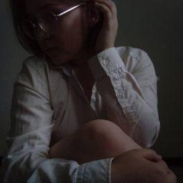 Кристина, 21 лет, Женщина, Барнаул, Россия