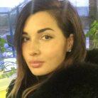 Alena, 35 лет, Москва, Россия