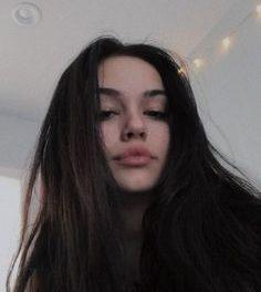 Амалия, 18 лет, Женщина, Калининград, Россия