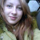 Лэйла Хафизова, 20 лет, Москва, Россия