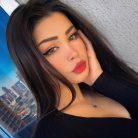 Анна, 26 лет, Санкт-Петербург, Россия