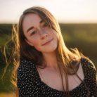 Татьяна, 29 лет, Санкт-Петербург, Россия