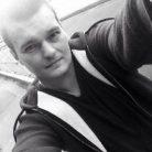 Ромік, 26 лет, Фастов, Украина