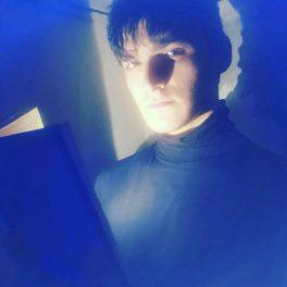 Даниэл, 18 лет, Мужчина, Мурманск, Россия