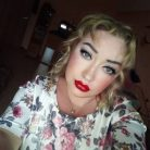 Елена, 32 лет, Южно-Сахалинск, Россия