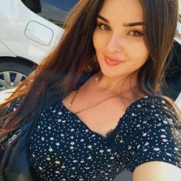 Neli, 26 лет, Женщина, Советск, Россия