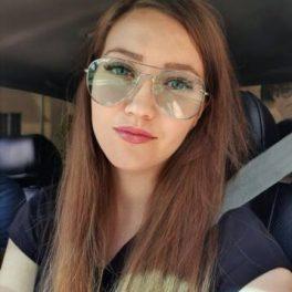 Анна, 30 лет, Женщина, Орехово-Зуево, Россия