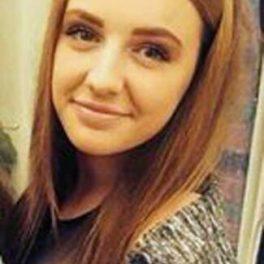 Анастасия, 19 лет, Женщина, Краснодар, Россия