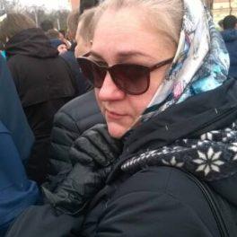 Виктория, 54 лет, Женщина, Ростов-на-Дону, Россия