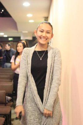 Индира, 26 лет, Алматы, Казахстан