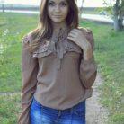 Alina, 15 лет, Атырау, Казахстан