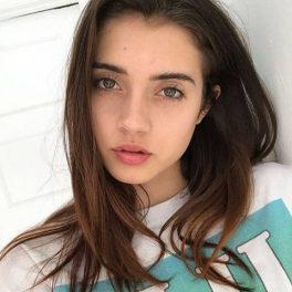 Катерина, 33 лет, Женщина, Ростов-на-Дону, Россия