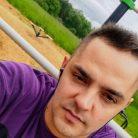Максим, 25 лет, Москва, Россия