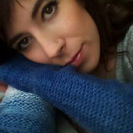 Таня, 31 лет, Женщина, Обь, Россия