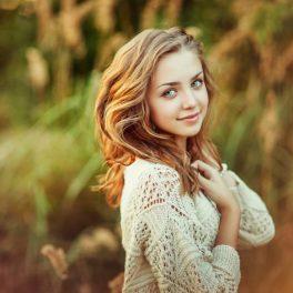 Тася, 18 лет, Женщина, Ишимбай, Россия