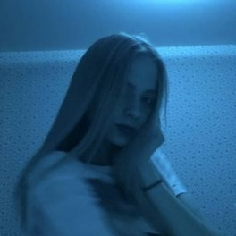Лиза, 17 лет, Женщина, Ульяновск, Россия