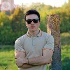 Друг, 36 лет, Новосибирск, Россия