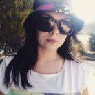 Екатерина, 21 лет, Лебедянь, Россия