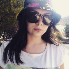 Екатерина, 21 лет, Женщина, Лебедянь, Россия