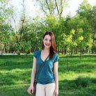Марина, 37 лет, Волноваха, Украина