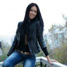 Алина, 23 лет, Харьков, Украина