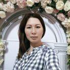 Елена, 40 лет, Москва, Россия