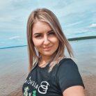 Катерина, 36 лет, Ильичевск, Украина