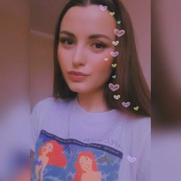 Ирина, 24 лет, Женщина, Волгоград, Россия