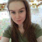 Яна, 20 лет, Минск, Беларусь