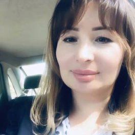 МАЙЯ, 35 лет, Женщина, Нефтекумск, Россия