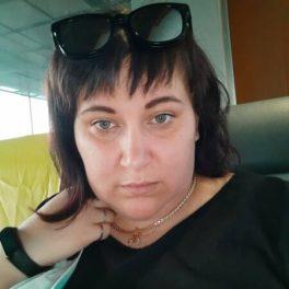 Екатерина, 30 лет, Женщина, Челябинск, Россия