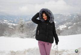 Екатерина, 22 лет, Москва, Россия