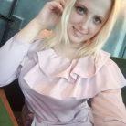 Ольга, 22 лет, Минск, Беларусь