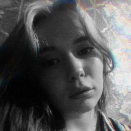 Таня, 18 лет, Женщина, Тернополь, Украина