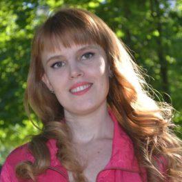 Ева, 36 лет, Женщина, Волгоград, Россия