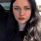 Бэлла, 22 лет, Москва, Россия