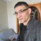 Антон, 38 лет, Барнаул, Россия