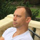Иван, 47 лет, Минск, Беларусь