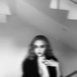 Anya, 16 лет, Женщина, Ярославль, Россия