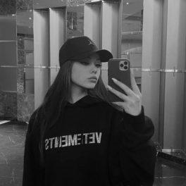 Юлия, 22 лет, Женщина, Саратов, Россия