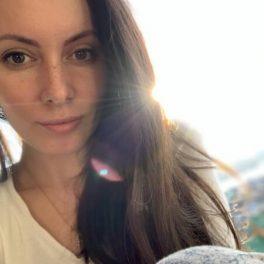 Аня, 35 лет, Женщина, Уфа, Россия