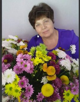 Татьяна, 59 лет, Краснодон, Украина