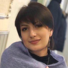 Галина, 46 лет, Женщина, Шатура, Россия