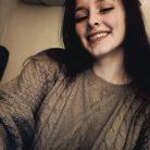 Алёна, 19 лет, Гомель, Беларусь