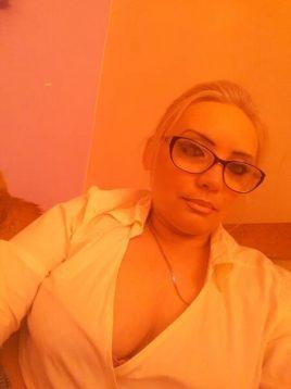 АНЖЕЛА, 52 лет, Одесса, Украина