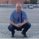 Максим, 47 лет, Санкт-Петербург, Россия