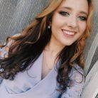 Зарина, 25 лет, Астана, Казахстан