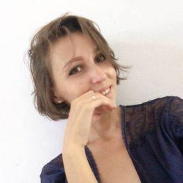 Ira, 35 лет, Женщина, Уфа, Россия